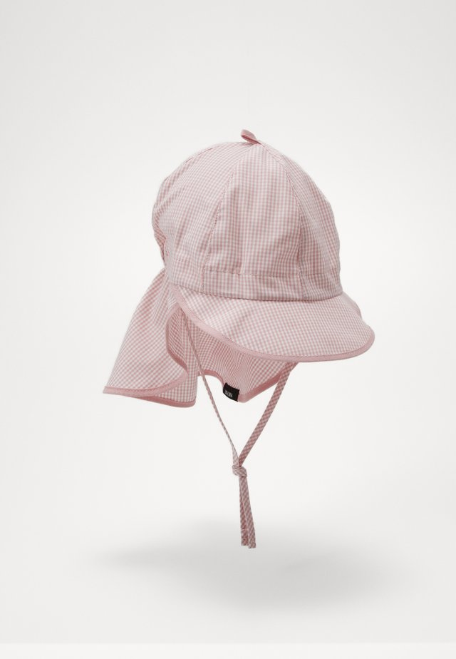 KIDS - Cap - strawberry cream