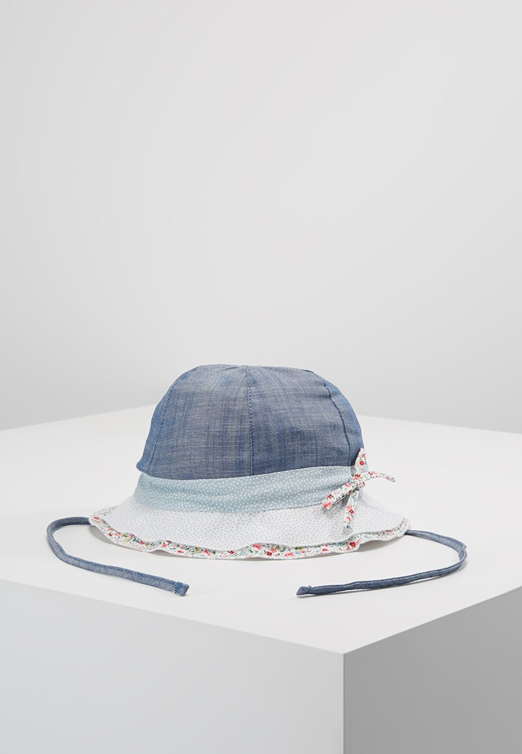 pure pure by BAUER - KIDS - Hat - blue
