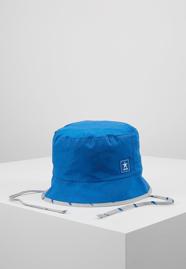 KIDS - Hatt - dark blue