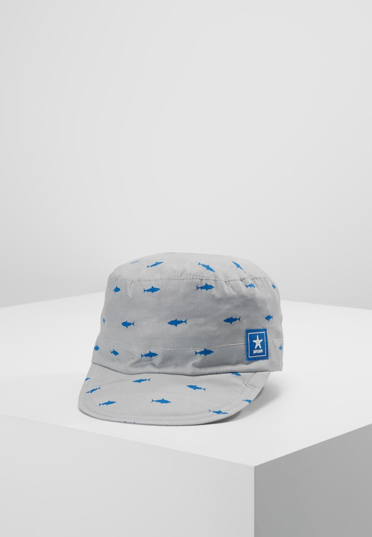 pure pure by BAUER - KIDS - Casquette - grey