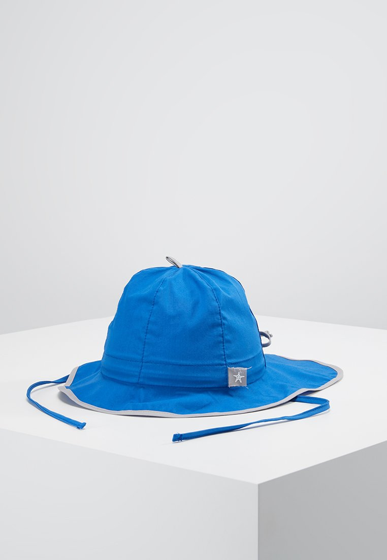 pure pure by BAUER - KIDS - Sombrero - blue