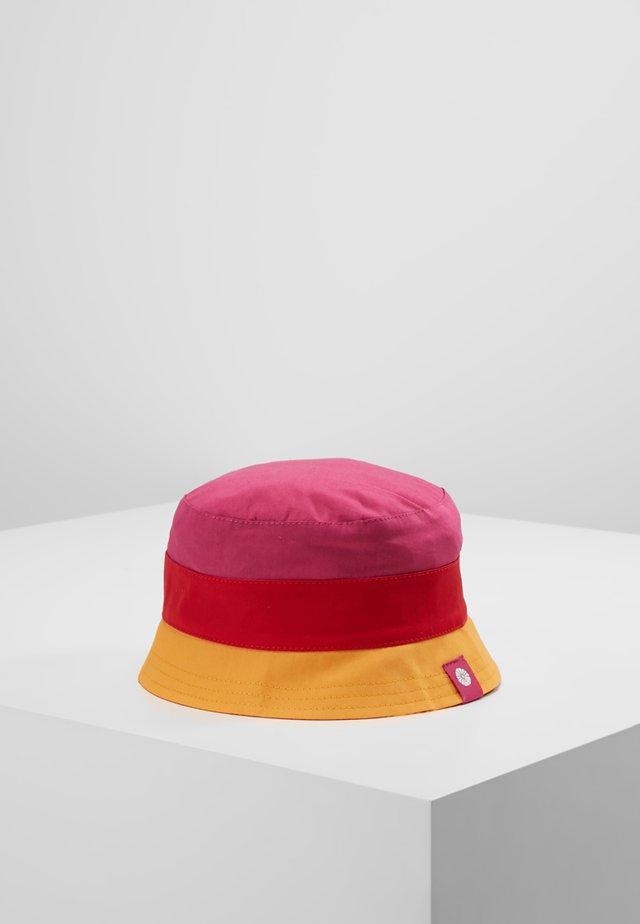 Hatt - pink