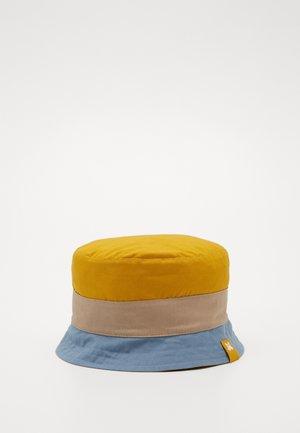 Sombrero - mango