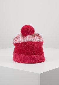 pure pure by BAUER - Mössa - pink - 3