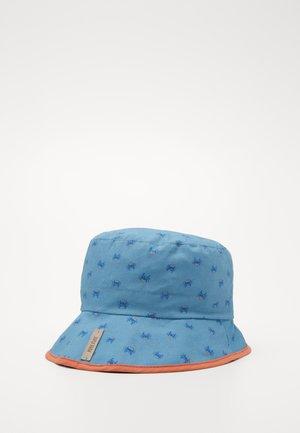 MINI FISCHER - Sombrero - storm blue