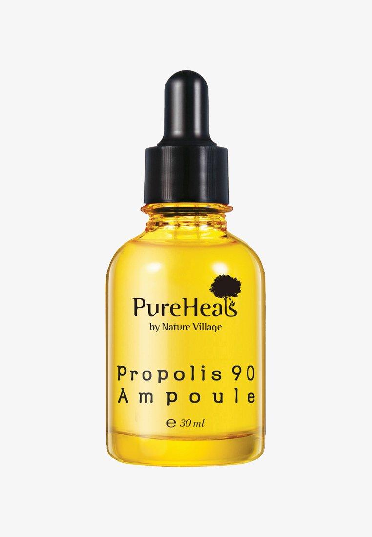 PureHeals - PROPOLIS 90 AMPOULE 30ML - Serum - -