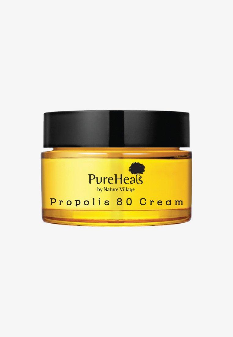 PureHeals - PROPOLIS 80 CREAM 50ML - Face cream - -