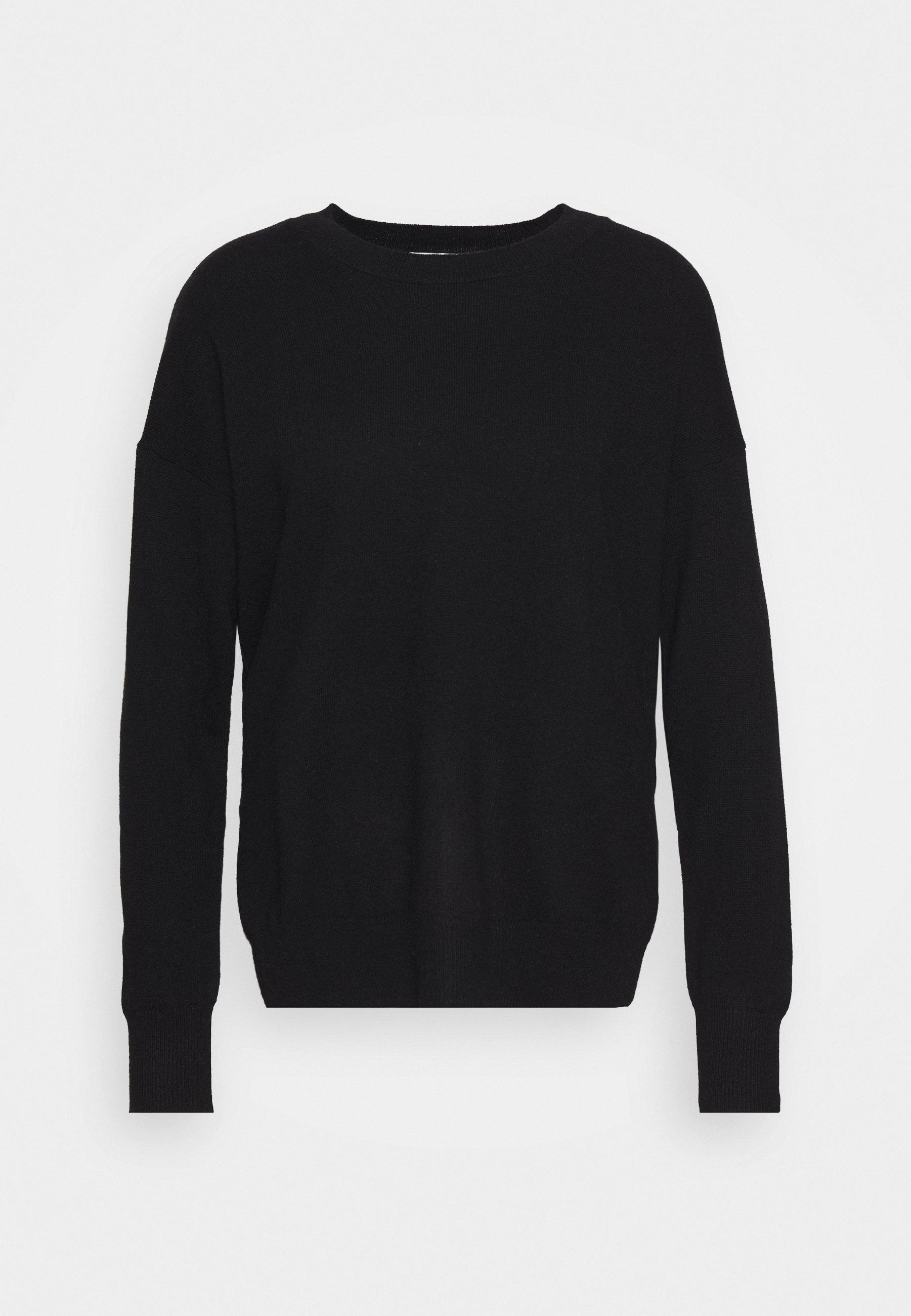 Pure cashmere Kleding online kopen | Gratis verzending | ZALANDO