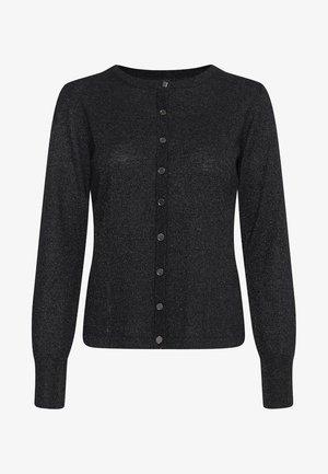 PXJADE  - Vest - black