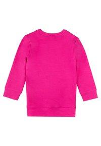 Prinzessin Emmy - PRINZESSIN EMMY - Sweatshirt - pink - 1