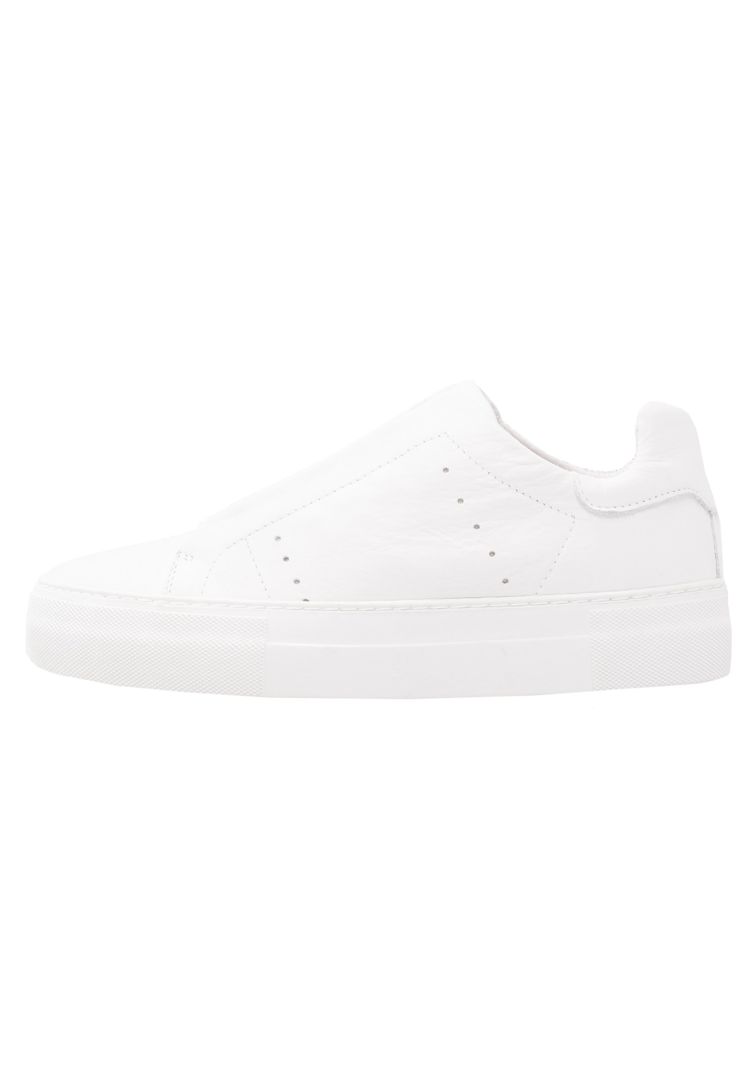 Pavement Vivi - Sneaker Low White Black Friday