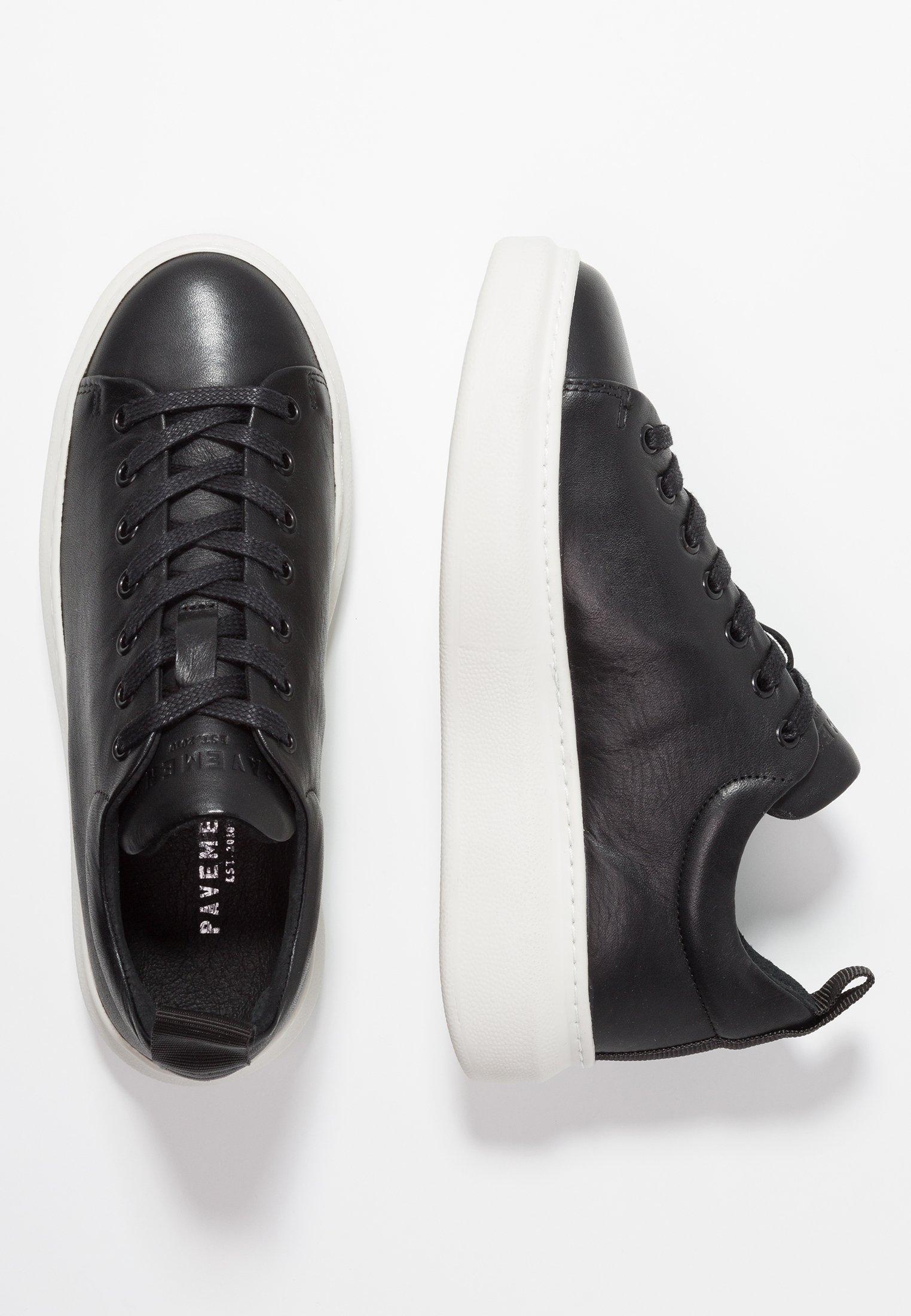Pavement DEE - Sneakersy niskie - black