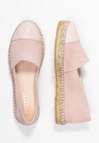 Pavement - NANNA - Loafers - rose - 3