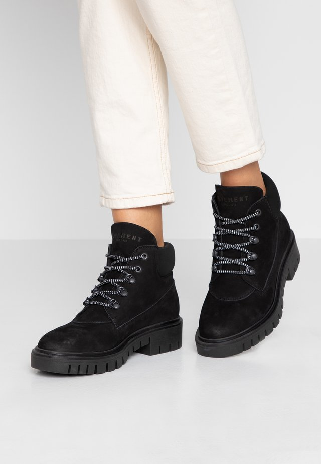 JADA - Ankle boots - black