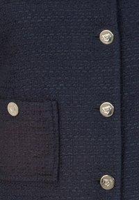 Promiss - BELLE - Blazer - night blue - 2