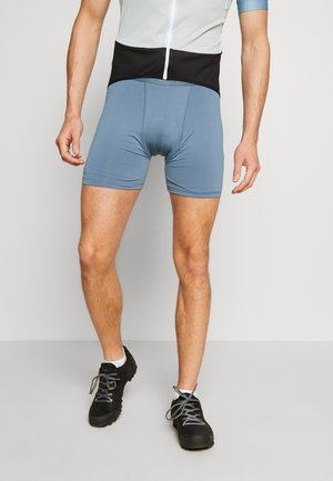 ESSENTIAL BOXER - Panties - calcite blue