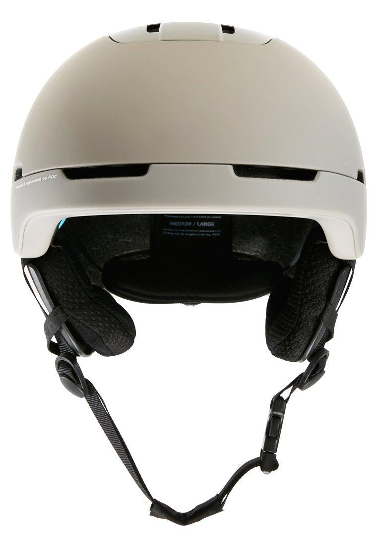 POC - OBEX SPIN - Helmet - rhodium beige