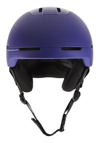 POC - OBEX SPIN - Helm - ametist purple - 3