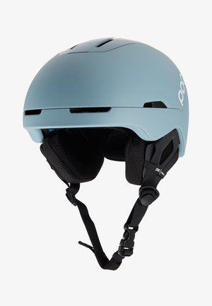 OBEX SPIN - Hjelm - dark kyanite blue