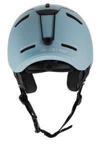 POC - OBEX SPIN - Helmet - dark kyanite blue - 3