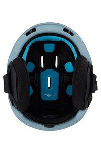 POC - OBEX SPIN - Helmet - dark kyanite blue - 4