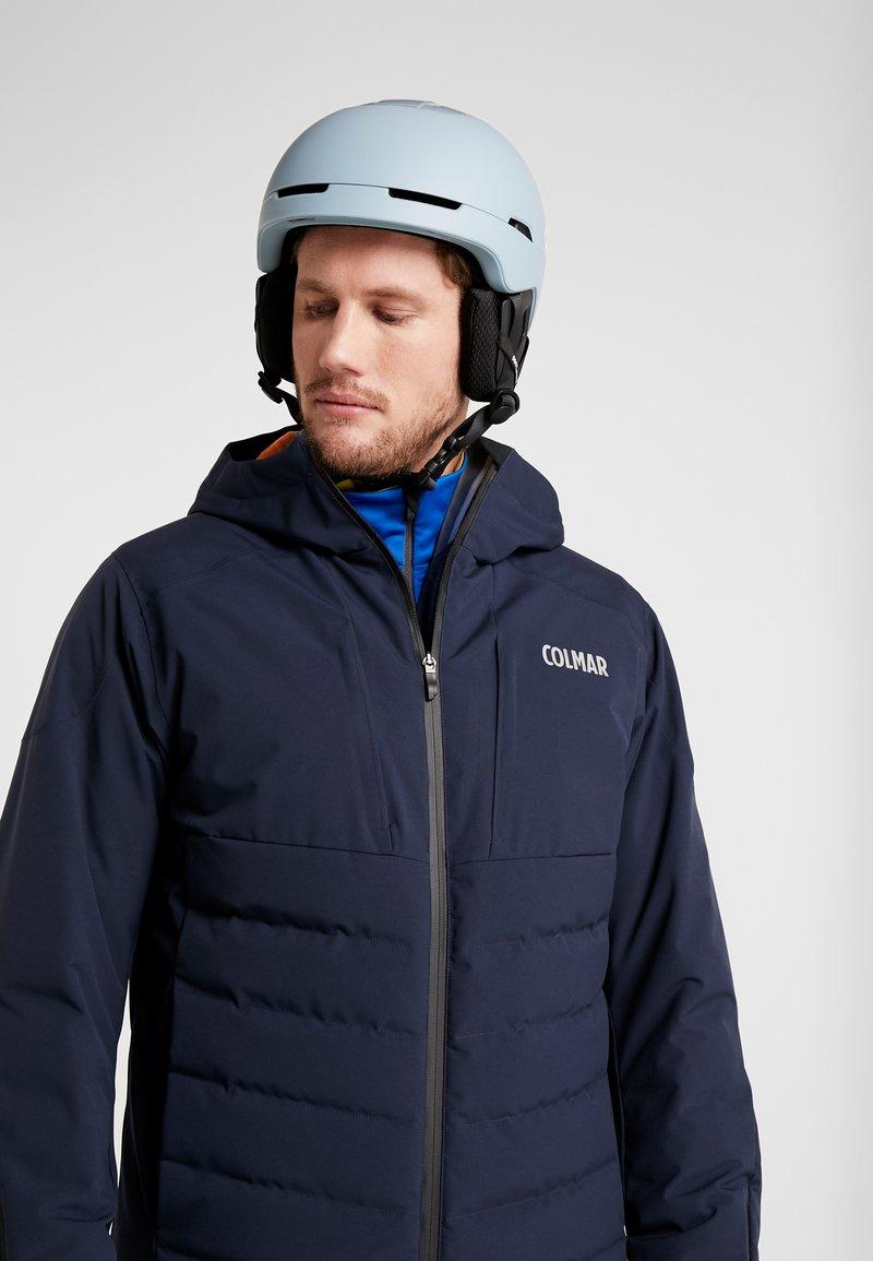 POC - OBEX SPIN - Helmet - dark kyanite blue