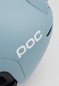 POC - OBEX SPIN - Helmet - dark kyanite blue - 6