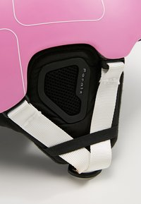 POC - FORNIX - Casque - pink - 5