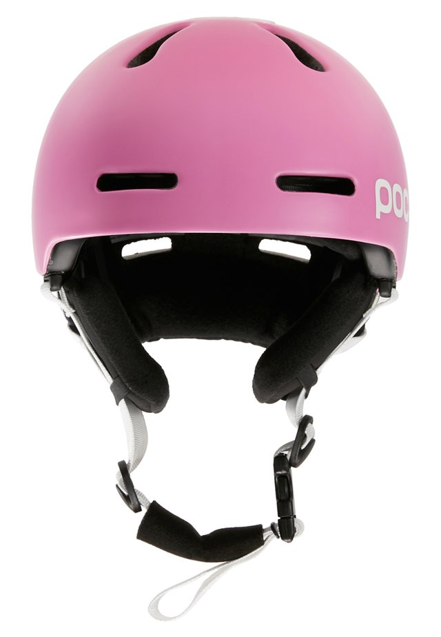 FORNIX - Kask - pink