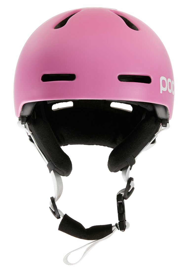 POC - FORNIX - Hjelm - pink
