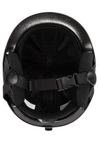 POC - AURIC CUT - Helmet - matt black - 4