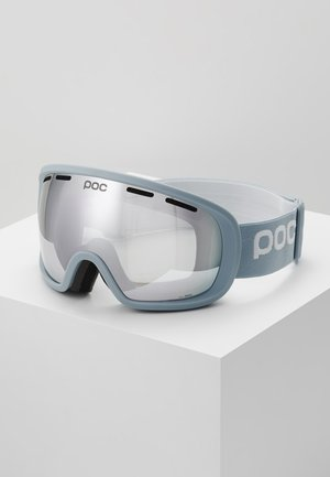 FOVEA - Ski goggles - dark kyanite blue