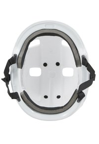 POC - CRANE PURE - Helm - hydrogen white - 4