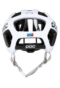 POC - OCTAL - Helm - hydrogen white - 4