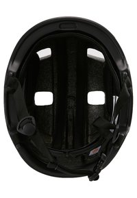 POC - CRANE - Helm - matt black - 5