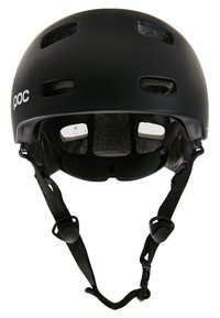 POC - CRANE - Helm - matt black - 3