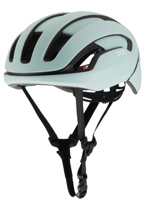 OMNE AIR SPIN - Helm - apophyllite green matt