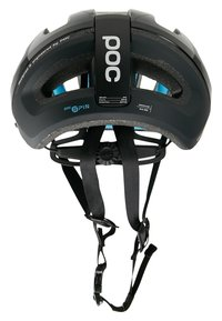 POC - OMNE AIR RESISTANCE SPIN - Helmet - uranium black - 3