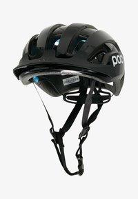 POC - OMNE AIR RESISTANCE SPIN - Helmet - uranium black - 2