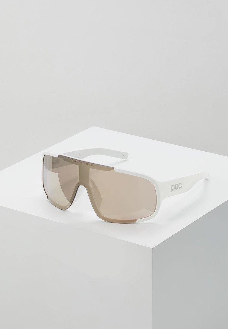 POC - ASPIRE - Sports glasses - hydrogen white