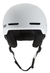 POC - OBEX PURE - Helmet - hydrogen white - 3