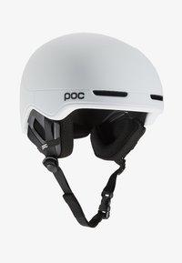 POC - OBEX PURE - Casque - hydrogen white - 2