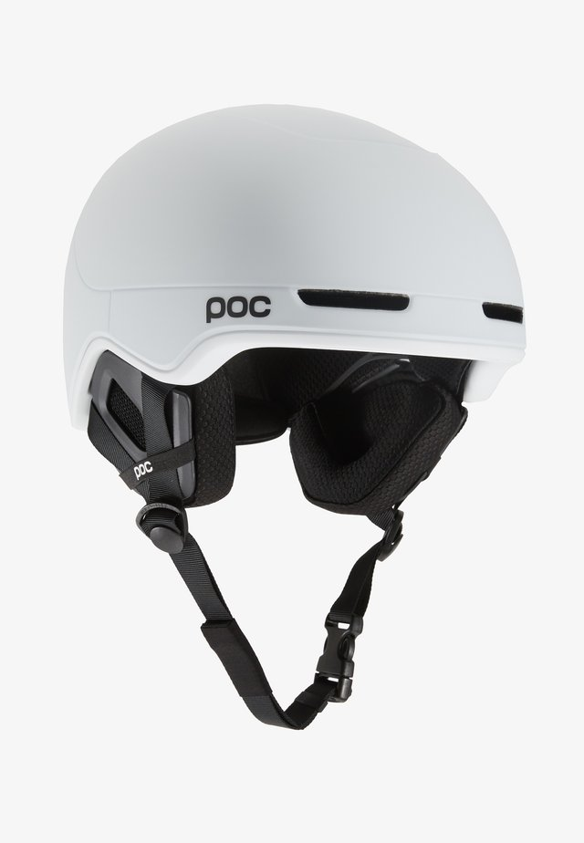 OBEX PURE - Kask - hydrogen white
