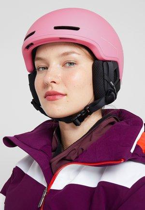 OBEX PURE - Helm - actinium pink