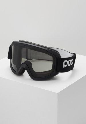 OPSIN - Masque de ski - uranium black