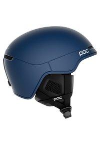 POC - OBEX PURE - Casque - blue - 3