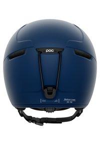 POC - OBEX PURE - Casque - blue - 2
