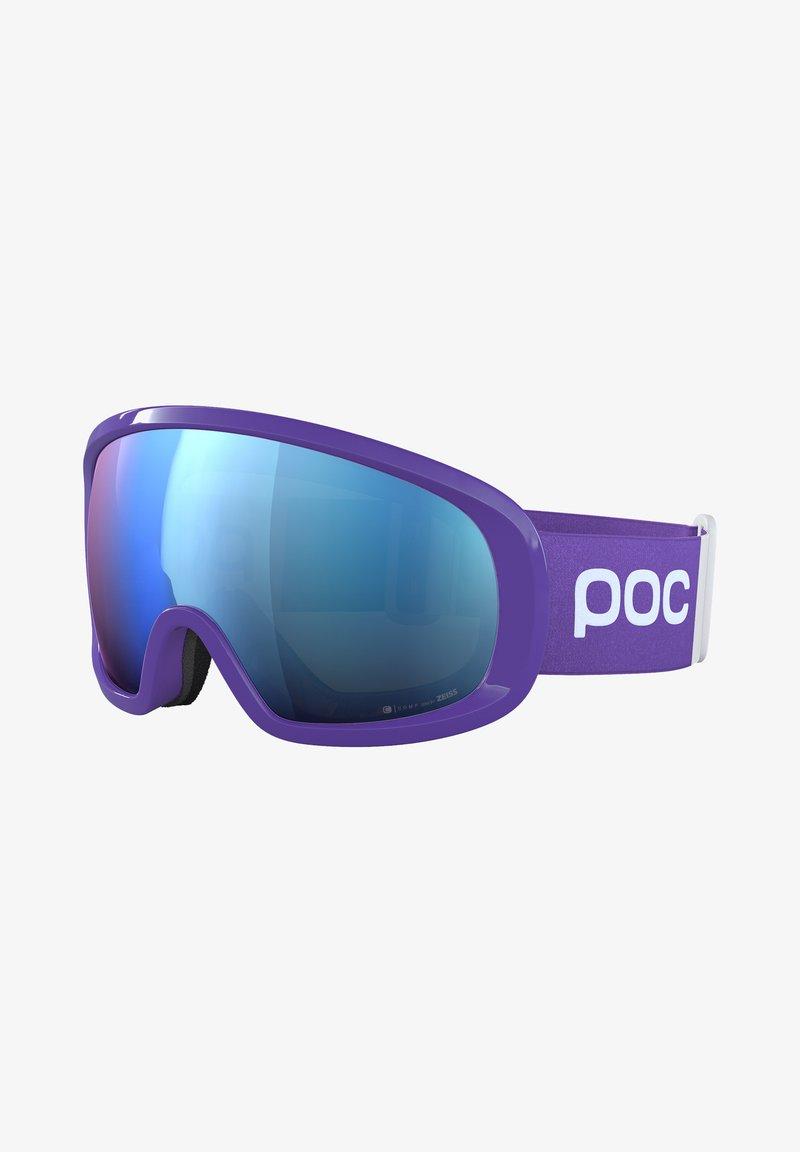 POC - Lunettes de soleil - purple