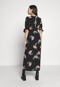 Miss Selfridge Petite - SPACED FLORAL MAXI - Day dress - multi - 2