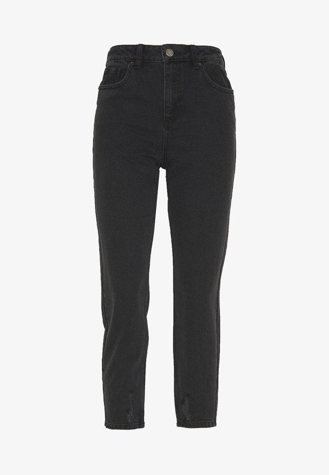 ARLO - Jeans Skinny - black